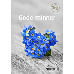 Eide Stein Katalog som PDF fil